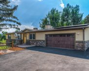 10529 Rampart Lane, Littleton image