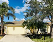 8884 Cedar Hollow DR, Fort Myers image