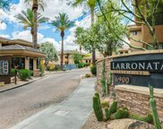6900 E Princess Drive Unit #2115, Phoenix image