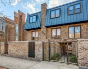 1846 North Hudson Avenue Unit B, Chicago image