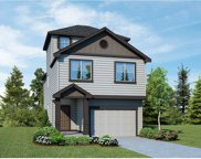 1331 NE 72ND  WAY Unit #lot35, Vancouver image