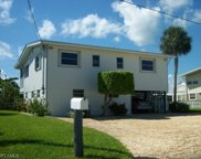 320 Bayland RD S, Fort Myers Beach image
