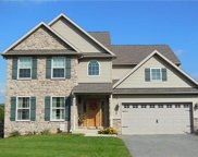 72 Cider Mill, Rockland Township image