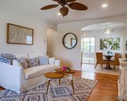 3124 Haidas Ave, Clairemont/Bay Park image