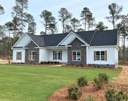 5684 White Oak Road, Appling image
