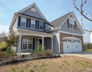 3036 Homebrook Lane, Morrisville image