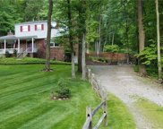 4290 Trouthaven Dr, Murrysville image
