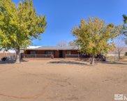 17430 Northridge Ave, Reno image