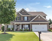 16 Fawn Hill Drive, Anderson image