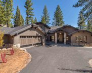 9293 Heartwood Drive, Truckee image