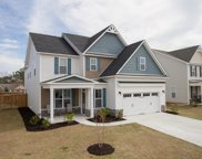 6517 Woodlee Lane, Wilmington image