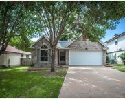 1206 Forest Oaks Path, Cedar Park image