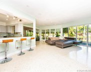 11377 W Biscayne Canal Rd, Miami image