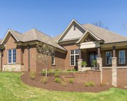 145 Shakes Creek, Fisherville image