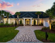 5215 Stonegate Dr., North Myrtle Beach image