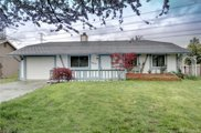 2015 68th Ave NE, Tacoma image