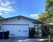 1646 Sunset Point Road, Clearwater image