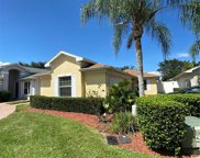 3428 Grenville Drive, Winter Haven image