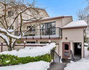 7559 Humphries Court Unit 15, Burnaby image