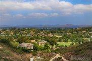 5356     Aurora Summit Trails, San Diego image