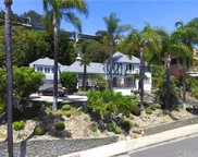 520     High, Laguna Beach image