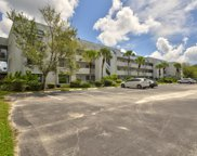 6900 N Highway 1 Unit #6303, Cocoa image