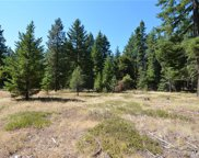 0 Lot 2 Domerie Bay Rd, Kittitas image