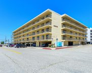 14 133rd St Unit 309, Ocean City image