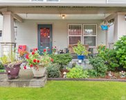 1410 191st Place SE, Bothell image