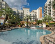 8121 Almalfi Place Unit 5-101, Myrtle Beach image