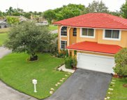 2670 Nw 123rd Dr, Coral Springs image