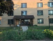 130 East Grand Avenue Unit 103, Elmhurst image