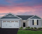 2833 Pointe Harbour  Drive, Indianapolis image