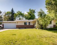 13435 West Center Drive, Lakewood image