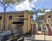 6021 10th Avenue N Unit #210, Greenacres image