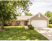 7568 Camberwood  Drive, Indianapolis image
