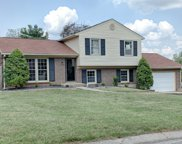 10511 Yager Ct, Louisville image