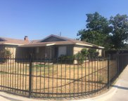 3014 W Sussex, Fresno image
