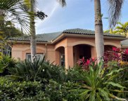 4252 Laurel Ridge Cir, Weston image
