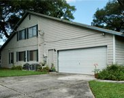 1508 S Keene Road, Clearwater image