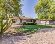 1026 E Denton Lane, Phoenix image