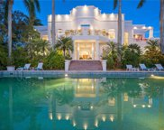 3315 Bay Shore Road, Sarasota image