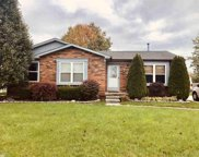 50540 Westwood Ct., Chesterfield Twp image