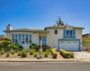 98 Lake Forest Dr, Daly City image