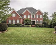 8033  Stonehaven Drive, Marvin image