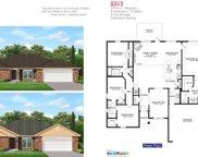 5789 E E Dogwood Drive, Crestview image