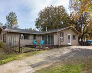 1049 Deputy Drive, Pope Valley image