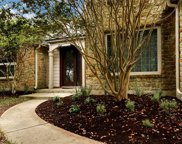 915 Meadow Oaks Dr, Dripping Springs image
