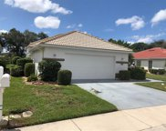 2590 Valparaiso BLVD, North Fort Myers image