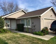 1469  Towse Drive, Woodland image